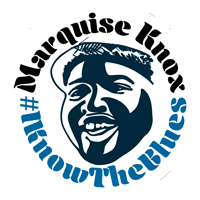 Marquise Knox Blues
